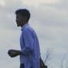 sasupryanto5