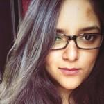 Profile picture of Ankita