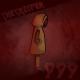 ZakCreeper's avatar