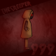 ZakCreeper