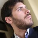 Immagine avatar per Luigi Corsiero