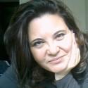Immagine avatar per Annouchka Chpiliotoff