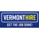 Vermonthire