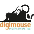 Digimouse Ltd's Avatar