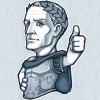 CesareIulius27's avatar