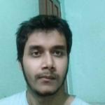 Avatar of arijit@26