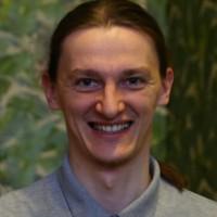 Stanislav GE