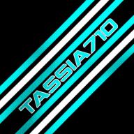 TASSIA710