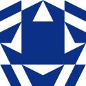 Immagine avatar per Il Santo