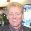 Marcel Van Breda