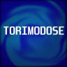 Torimodose