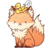 Duckbuster