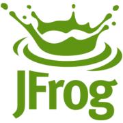JFrog Ltd