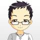 Profile picture of Ookami
