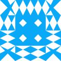 Immagine avatar per Alice