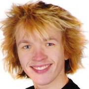 Bastian Kruck