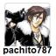 pachito787