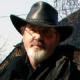 Georg B. Mrozek