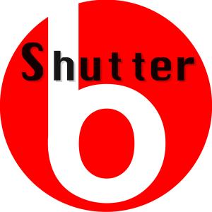 teeShutterB .