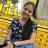mahima11 avatar image