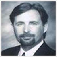 Larry Hall, United States