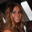 Kristen Chapple