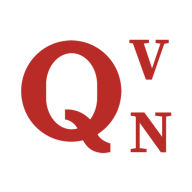 quoravn