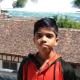 Rohit Ravindran