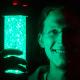 Matthijs Kooijman's avatar