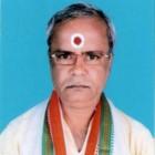 Photo of Achintyaratan Devtirtha