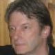 Bruno Grunig