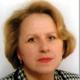 Людмила Санжаровская