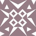 Immagine avatar per MarioC