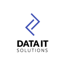 DataIt Solutions's picture