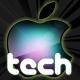 Profile picture of tech163