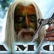 Amoo_ron