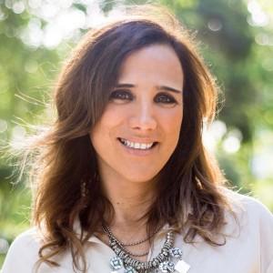 Guillermina Moroni