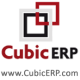 CubicERP Team yt's avatar