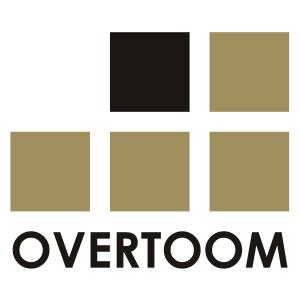 Belinda van Drosthagen
