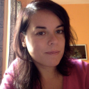 Cristina Pulido