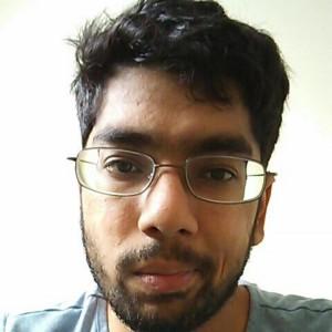 Aaryaman Aashind