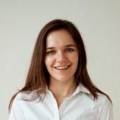 Marina Pilipenko