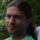 Frits Hoogland user avatar