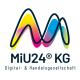 MIU24