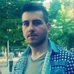 Dorian Koci