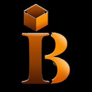 Profile picture for iBOSSinc.com