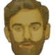 OneSidedDie's avatar
