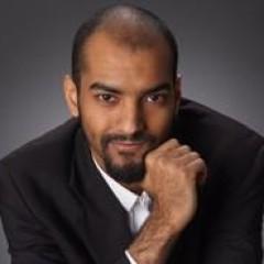 Fahmi Eshaq