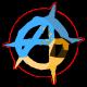 mrbozzo's avatar