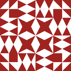 kacyjames avatar image